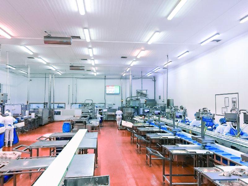 Industrie 4.0 für Bestandsanlagen