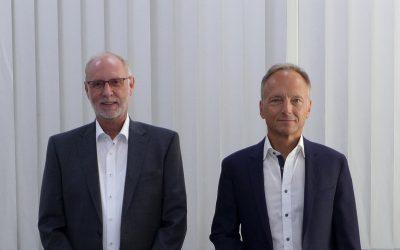 PNO wählt neuen Vorstand