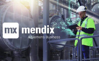 Siemens macht Industriedaten zugänglich und nutzbar
