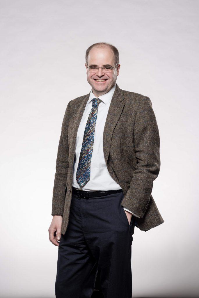 Heinrich Steininger ist als CTO der Logi.cals GmbH für die Entwicklung von Logi.CAD 3 und weiteren Cloud-Engineering-Lösungen verantwortlich.