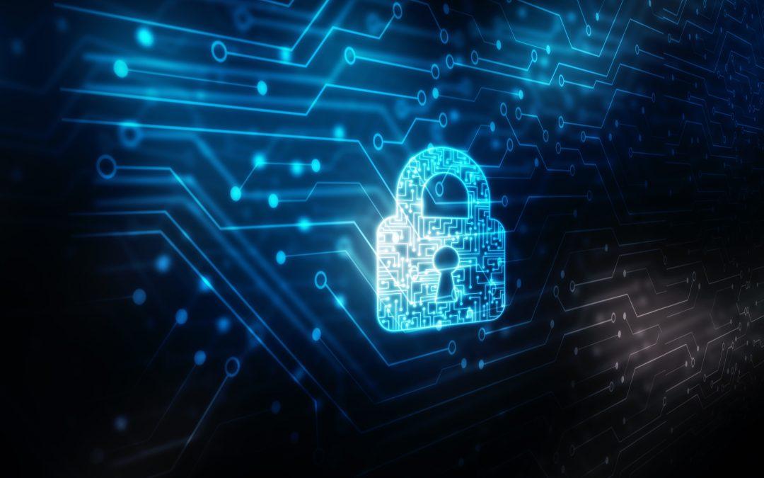 Cyberangreifer passen sich der neuen Arbeitsrealität an