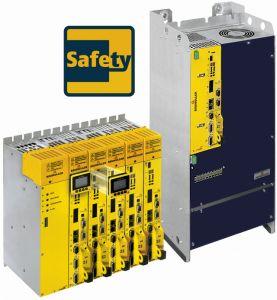 Baumüller zertifiziert seine Umrichter der Familie b maXX 5000 nach dem aktuellen Standard für PROFINET IRT und ermöglicht so eine maximale Maschinenperformance mit minimalem Jitter