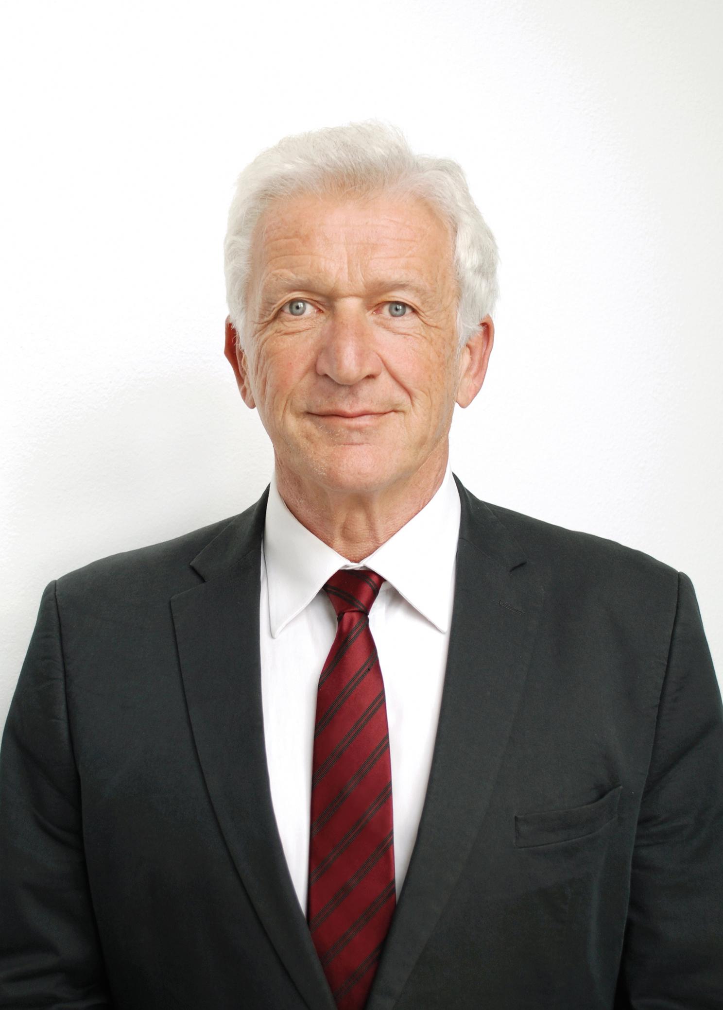 Beckhoff-Experte in das Standards Board der IEEE berufen