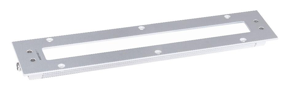 LED-Maschinenleuchte in hoher Schutzart