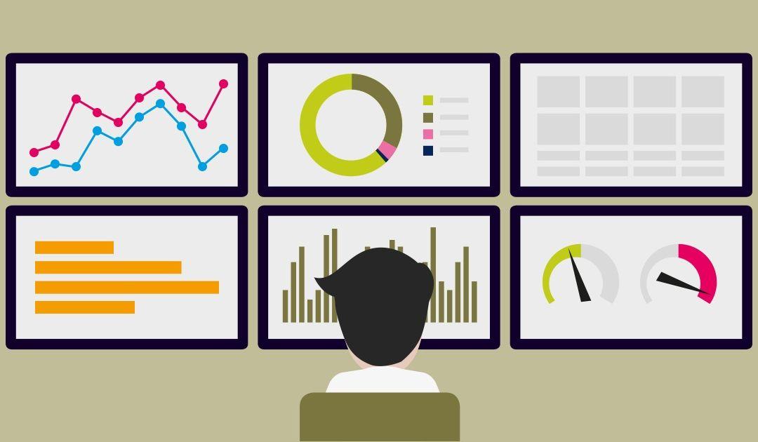 Welche Monitoring-Lösung eignet sich für mein Unternehmen?
