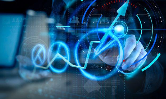 Innovationen der Kommunikationstechnik – OPC UA und TSN