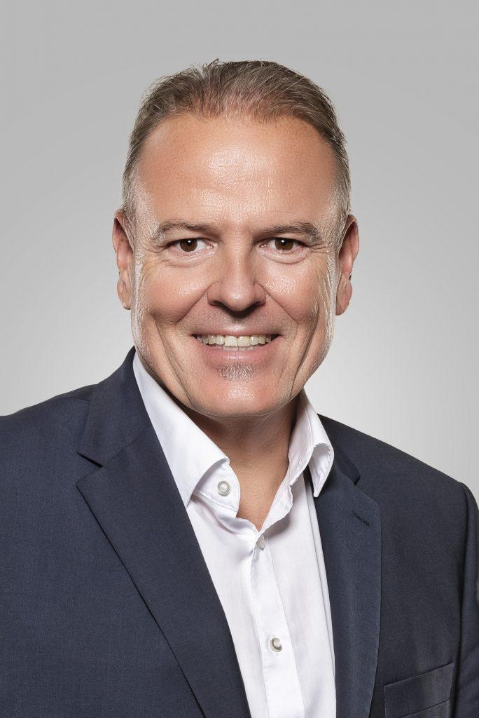 Seit Mai ist Oliver Schleicher als Geschäftsführer bei CEDS Duradrive an Bord.